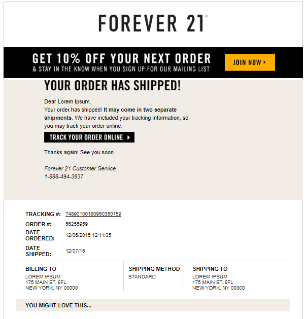 order-confirmation-emails-Forvere21