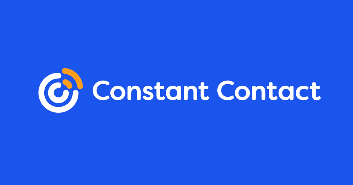 Constant Contact Coupon Code & Promo Code, Up to 20% Off – 2021 1
