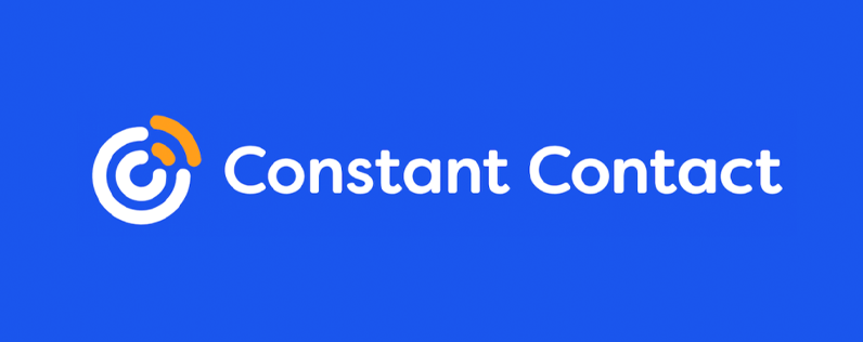 constant contact new logo