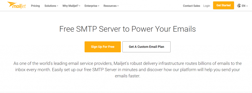 Free SMTP Servers & Free SMTP Relay Services and How to use them to send FREE EMAILS! 26