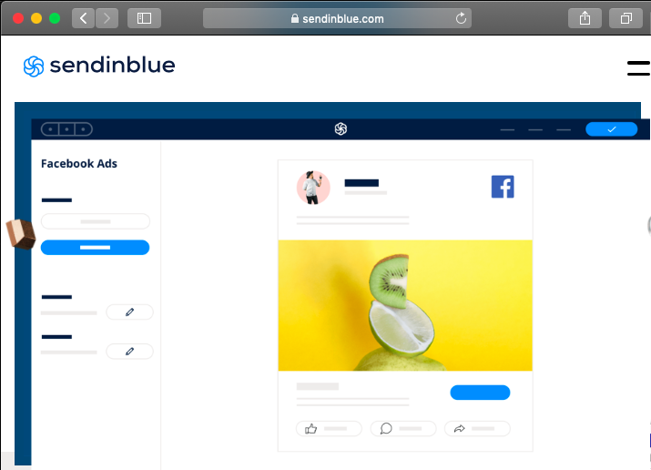 SendinBlue Review, Pricing, Alternatives & Best Ways to Use Sendinblue + Steps!! 3