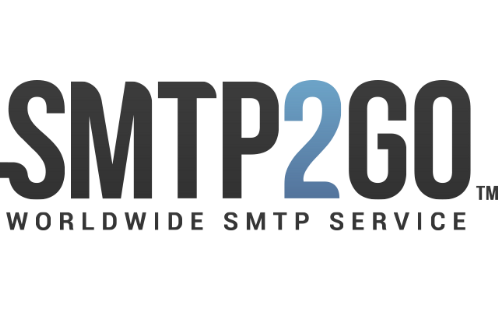 What is an SMTP Server, How it works & How to use the best FREE SMTP servers+Steps? The Ultimate Guide! 5